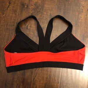 Lucy Intimates & Sleepwear - Lucy | Sports Bra